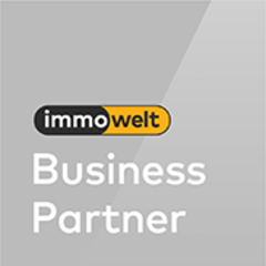 immowelt Business Partner