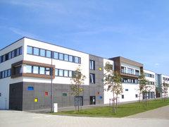 Bienen Partner Immobilien Monchengladbach Krefeld Neuss
